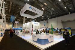 Pan Gulf Holding | News